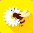 Rispetto delle api e della Natura