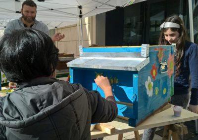 didattica ragazzi e giochi bambini api e miele (1)