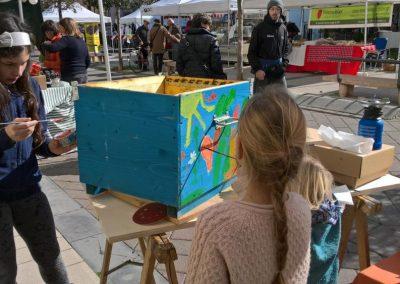 didattica ragazzi e giochi bambini api e miele (2)