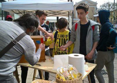 didattica ragazzi e giochi bambini api e miele (3)